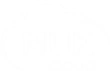 MUK Cloud Azerbaijan