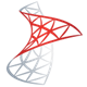 SQL Server 2019 Enterprise Core - 2 Core License Pack