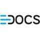 e-Docs