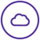 Cloud Volumes ONTAP
