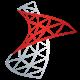 SQL Server Big Data Node Cores - 1 Year Subscription