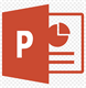 PowerPoint LTSC for Mac 2021