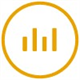 NetApp Cloud Insights